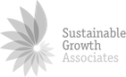 Sustainable Growth Association