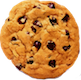 innovation cookie